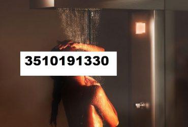 fusion massagge con percorso in doccia emozionale