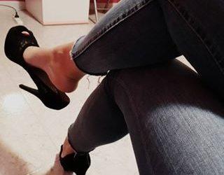 miss marta money mistress CERCO SCHIAVO DA UMILIARE