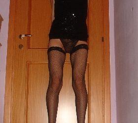 Travsex Transex Shemale Ladyboy Crossdresser Drag Queen ecc,