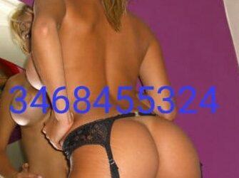 VANESSA NOVITA SUPER POMPINO SALIVOSO 346845 5324?COMPLETISSIMA?BELLISSIMA , FOCOSA E CALDA,GRAN POMPINARA.MASSAGIATRICE