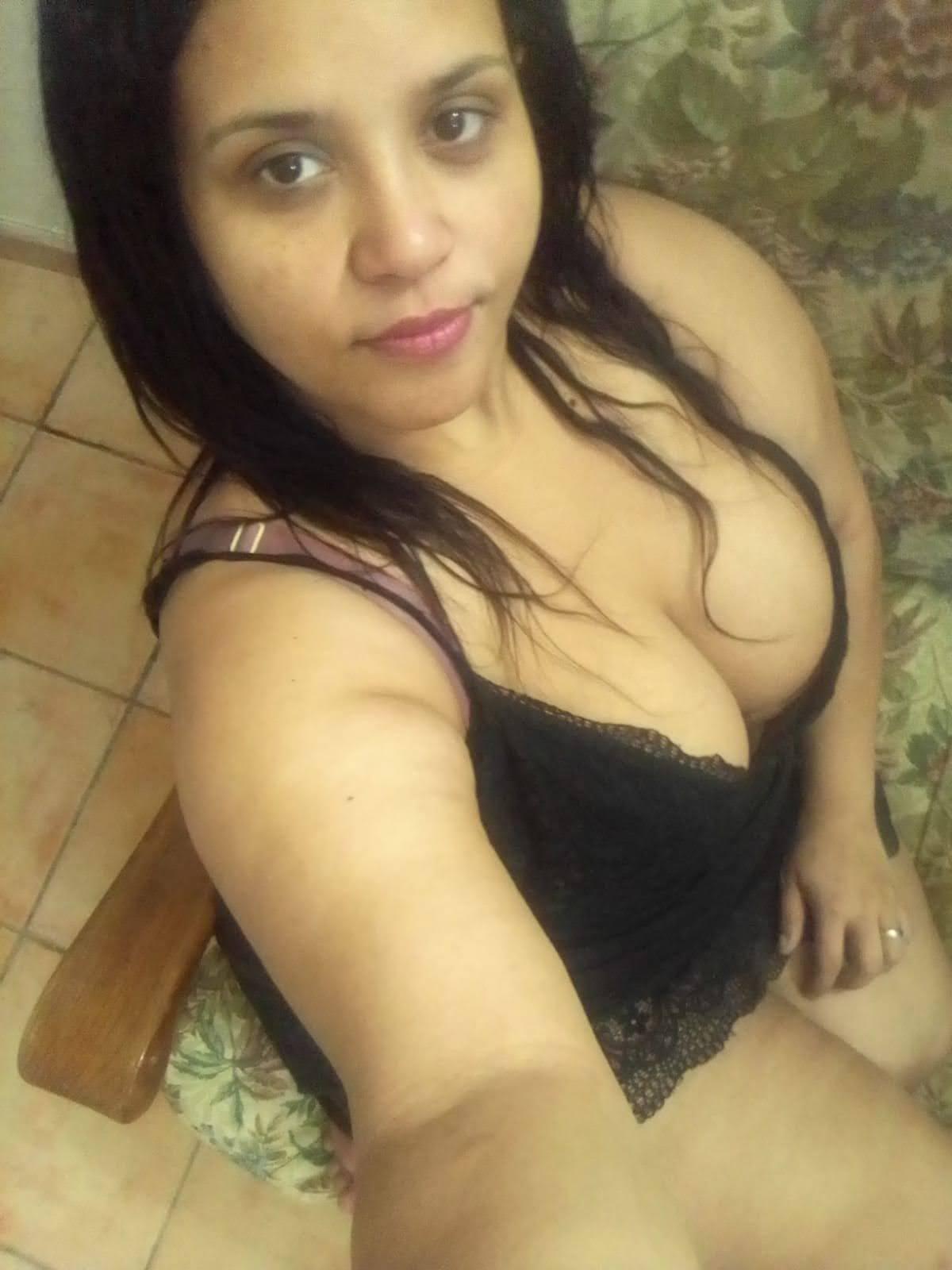 🔥🔥🔥cicciolina bomba sexy brasiliana 🔥💖