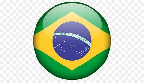 TI INAMORERAI…❤…BELLA NERA BRASILIANA ELEGANTISSIMA…🌸