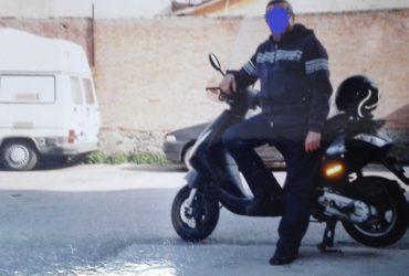 stefano bolognese 53 enne cerca amico o coppia con lui bisex a bologna o immediate vicinanze