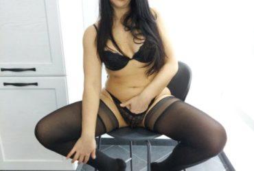 Fidanzata Virtuale MISTRE$$  CamGirl