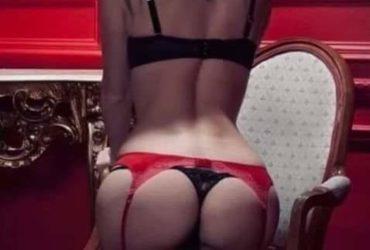 🔴🔴 sexy gloria trans italiana 🔴🔴vle certosa 🔴 gloria