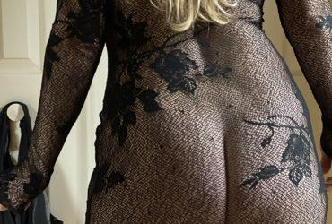 Eva Libertina